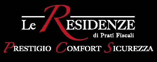 Volpes Case Cantieri